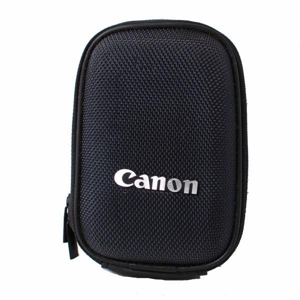 کیف دوربین کانن مدل A104
