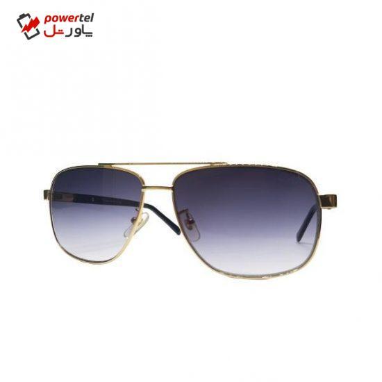 عینک آفتابی کارتیه مدل ESW00081bu
