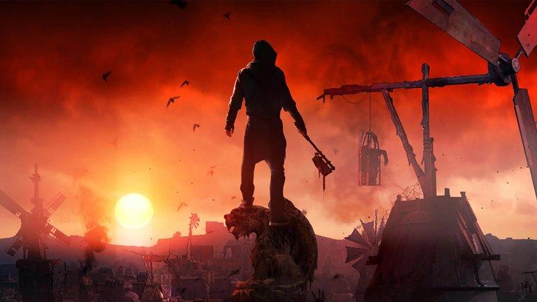 اشاره سازندگان Dying Light 2 به انتشار اطلاعات جدید از این بازی
