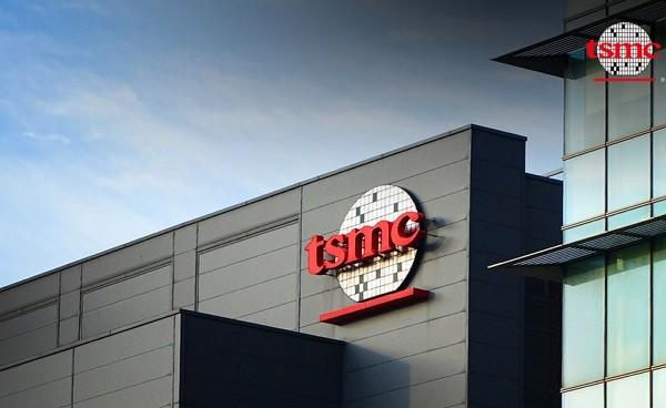 افزایش تولید تراشه خودرو TSMC پس از جلسه دولت آمریکا
