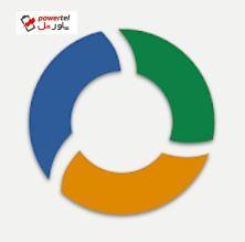 معرفی اپ – دستگاه اندرویدیتان را با سرورهای ابری گوگل درایو همگام سازی کنید