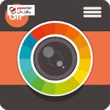 معرفی اپ – عکسهایتان را به گیف تبدیل کنید