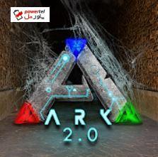 معرفی اپ – ARK: Survival Evolved؛ سرزمینی پر از چالشهای ناشناخته