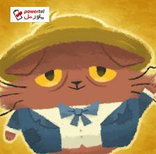 معرفی اپ – Cats Atelier؛ عمارتی برای گربهها