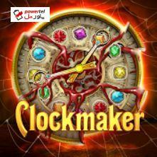 معرفی اپ – Clockmaker؛ شهری در تسخیر ساعتساز شیطان صفت