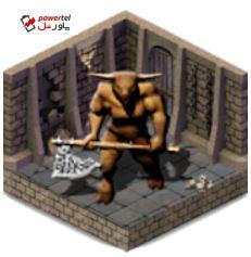 معرفی اپ – Exiled Kingdoms RPG؛ سفر در دنیای شگفتیها