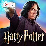 معرفی اپ – Harry Potter: Hogwarts Mystery؛ هری پاتر را به گوشی خود بیاورید