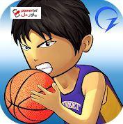معرفی اپ – Street Basketball Association؛ بسکتبال آنلاین را امتحان کنید