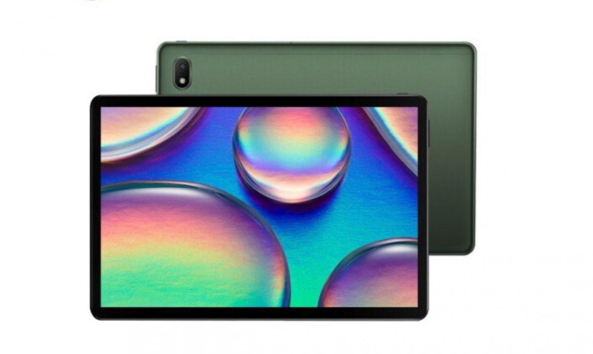 تبلت ایسوس Adolpad 10 Pro معرفی شد