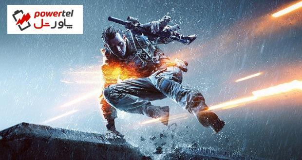 نقشههای بازی Battlefield 6 دارای چرخه شبانهروزی خواهند بود