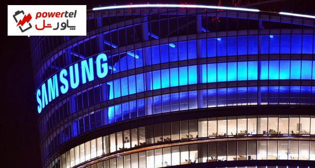 سامسونگ در اندیشه تولید صفحه نمایش OLED با تراکم پیکسلی ۱۰۰۰ ppi