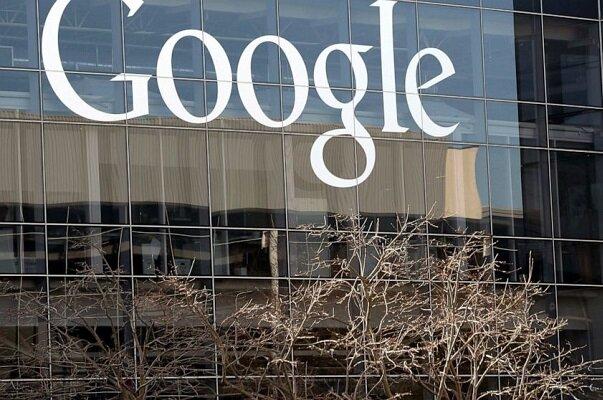 دفاتر گوگل برای دوران پساکرونا بازطراحی میشوند