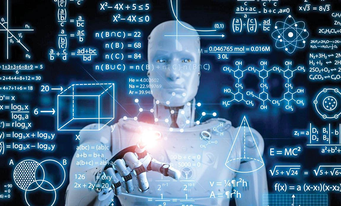 رئیس مایکروسافت: هوش مصنوعی میتواند شرایط رمان «1984» را در سال 2024 ایجاد کند