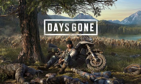 نسخه رایانههای شخصی بازی Days Gone دو ویژگی مهم را ارائه نخواهد کرد