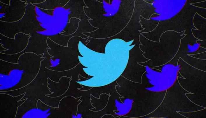 سرویس پریمیوم جدید توییتر به زودی در اختیار کاربران قرار می گیرد