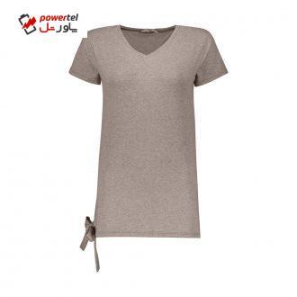 تی شرت زنانه مون مدل 163122934