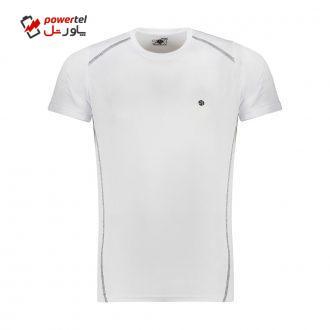 تی شرت ورزشی مردانه کوتون مدل 0YAM12281NK