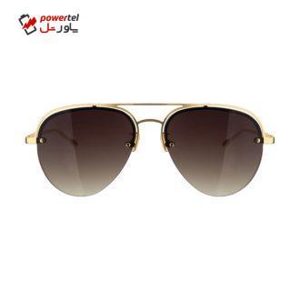 عینک آفتابی لیندا فارو مدل 543