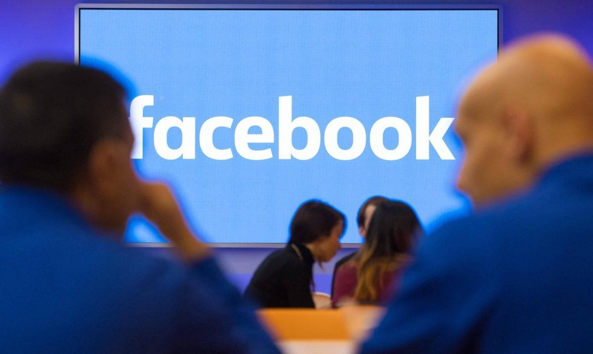 هوش مصنوعی جدید فیسبوک بدون نیاز به رونویسی گفتار را تشخیص میدهد