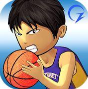 Street Basketball Association؛ بسکتبال آنلاین را امتحان کنید
