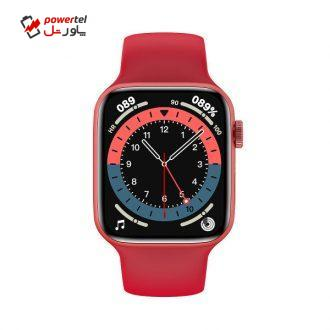 ساعت هوشمند مدل ARROW AR 601