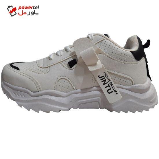 کفش راحتی بچگانهمدل MOM209