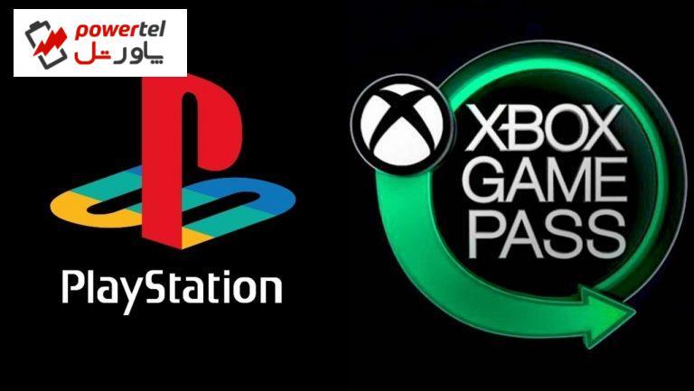بازیهای کلاسیک پلیاستیشن 2 به ایکسباکس گیمپس رسیدند