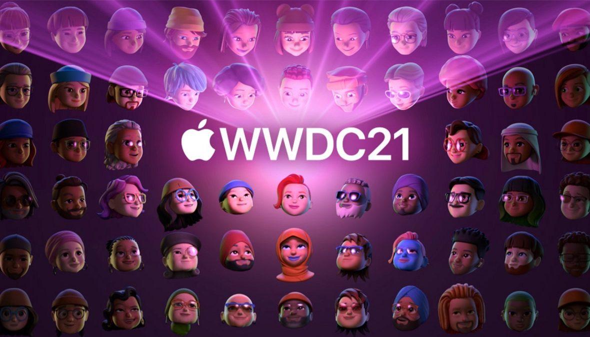 چند اپلیکیشن اپل احتمالا آپدیت مهمی دریافت میکنند