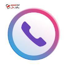 معرفی اپ – تماسهای مزاحم را مسدود کنید