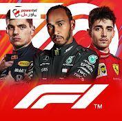 معرفی اپ – F1 Mobile Racing؛ تجربه یک بازی ریسینگ موبایلی با چاشنی مسابقات فرمول یک