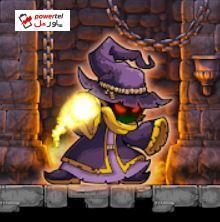 معرفی اپ – Magic Rampage؛ بازگشت جادوگر تاریکی
