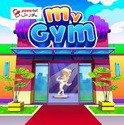 معرفی اپ – My Gym؛ باشگاه بدنسازی خود را مدیریت کنید