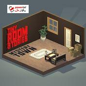 معرفی اپ – Tiny Room Stories: Town Mystery؛ راز شهر خالی را بیابید