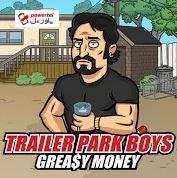 معرفی اپ – Trailer Park Boys؛ شخصیت های سریال محبوب را بازی کنید