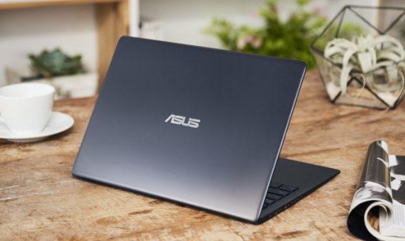 راهنمای خرید لپ تاپ ایسوس(ASUS)