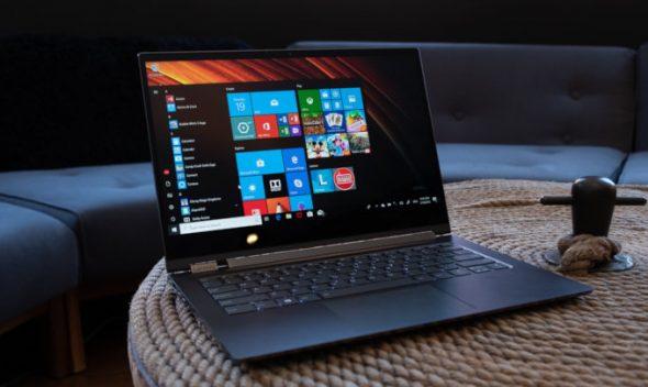 راهنمای خرید بهترین لپ تاپ لنوو (بررسی تخصصی)