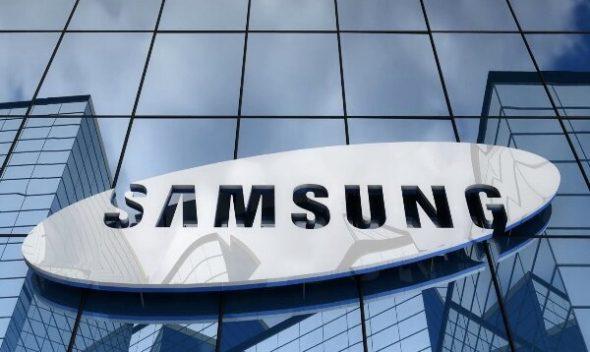 موبایل تاشوی جدید سامسونگ ارزان میشود