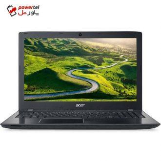 لپ تاپ 15 اینچی ایسر مدل Aspire E5-575-3620