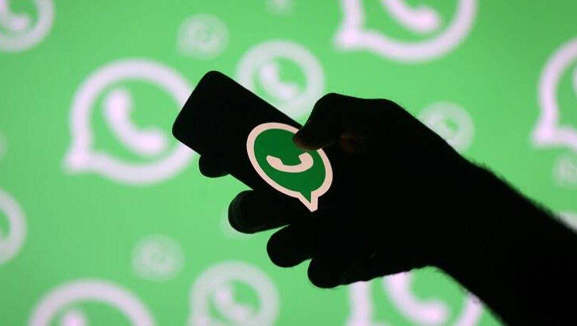 واتساپ تجاری با قابلیتهای جدیدی برای سادهتر کردن ارتباطات بروز میشود