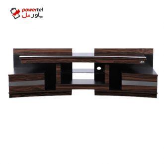 میز تلویزیون متین مدل R62