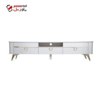 میز تلویزیون مدل ونوس