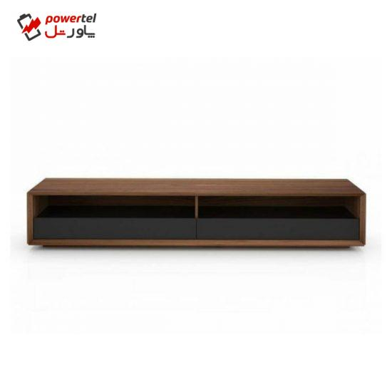 میز تلویزیون مدل CM8520