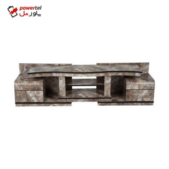 میز تلویزیون مدل Stone-114