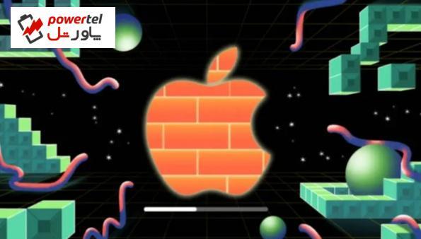 بهبود حریم خصوصی اپل در مراسم WWDC 2021 غوغا کرد!