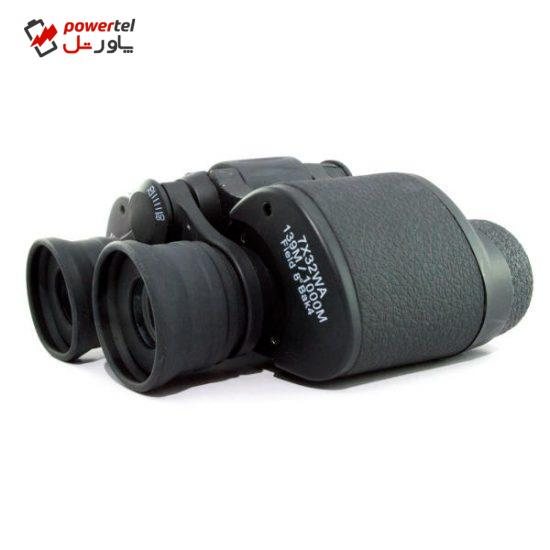 دوربین دوچشمی مدل 7×32