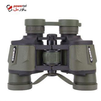 دوربین دوچشمی کانن مدل 40×8