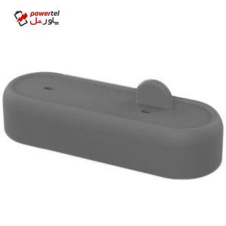 پایه شارژ آها استایل مدل DOK مناسب برای آیفون و ایرپاد