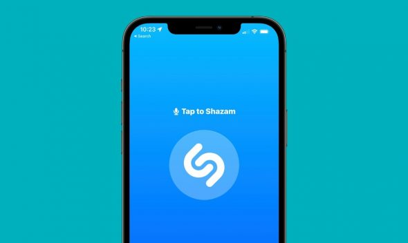 سرویس شزم حالا ماهانه یک میلیارد آهنگ را شناسایی میکند