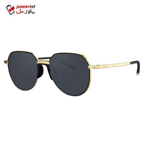 عینک آفتابی بولون مدل BL1005A10