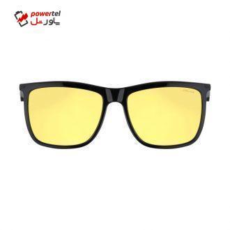عینک آفتابی پلیس مدل SPL492M Z42G